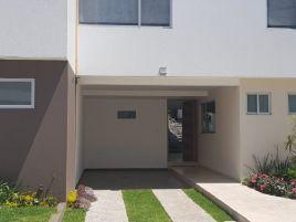 Foto de casa en condominio en venta en Romero de Terreros, Coyoacán, Distrito Federal, 6831872,  no 01