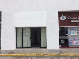 Foto de local en renta en Peñitas, León, Guanajuato, 20635415,  no 01