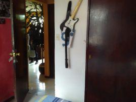 Foto de departamento en venta en Acueducto de Guadalupe, Gustavo A. Madero, DF / CDMX, 16938856,  no 01