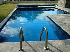 Foto de casa en venta en Lomas de Trujillo, Emiliano Zapata, Morelos, 5464059,  no 01
