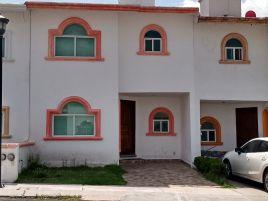 Foto de casa en condominio en venta en 25 de Diciembre, Querétaro, Querétaro, 15731411,  no 01