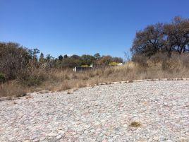 Foto de terreno habitacional en venta en Flor del Bosque, Amozoc, Puebla, 5420009,  no 01