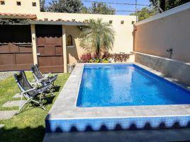 Foto de casa en venta en Lomas de Trujillo, Emiliano Zapata, Morelos, 5464023,  no 01