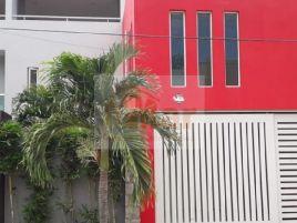 Foto de casa en venta en El Charro, Tampico, Tamaulipas, 16997592,  no 01