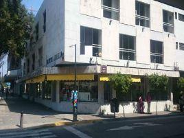 Foto de oficina en renta en Guadalajara Centro, Guadalajara, Jalisco, 15879637,  no 01