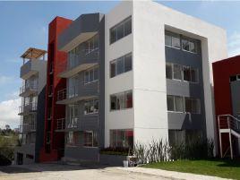 Foto de departamento en venta en Felipe Carrillo Puerto, Xalapa, Veracruz de Ignacio de la Llave, 6877287,  no 01