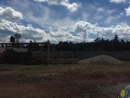 Foto de terreno industrial en venta en Jilotepec de Molina Enríquez, Jilotepec, México, 15996125,  no 01