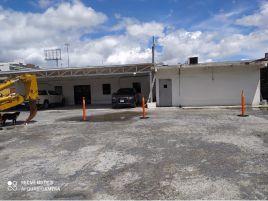 Foto de terreno comercial en renta en Contry, Monterrey, Nuevo León, 21361755,  no 01