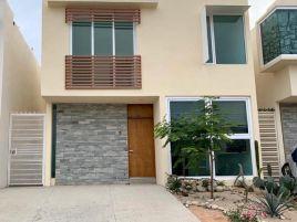 Foto de casa en renta en Cabo San Lucas Centro, Los Cabos, Baja California Sur, 15149171,  no 01