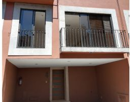 Foto de casa en condominio en venta en Del Valle Centro, Benito Juárez, Distrito Federal, 6739607,  no 01