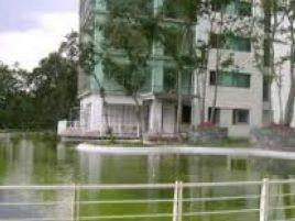 Foto de departamento en renta en Hacienda de las Palmas, Huixquilucan, México, 21593396,  no 01