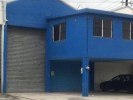 Foto de bodega en renta en Barrio Antiguo Cd. Solidaridad, Monterrey, Nuevo León, 6892475,  no 01