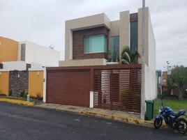 Foto de casa en venta en faro 1, playas de conchal, alvarado, veracruz de ignacio de la llave, 0 No. 01