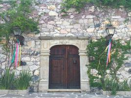 Foto de edificio en venta en faroles , arcos de san miguel, san miguel de allende, guanajuato, 0 No. 01