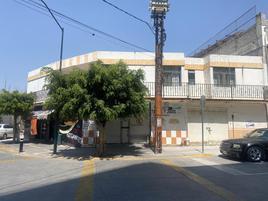 Foto de local en venta en fatima 102, los gavilanes, león, guanajuato, 20148887 No. 01