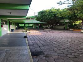Foto de edificio en venta en  , fátima, carmen, campeche, 10998742 No. 01