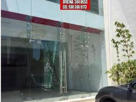 Foto de local en renta en  , fátima, carmen, campeche, 0 No. 01