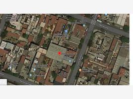 Foto de bodega en venta en fausto romero 1, aragón la villa, gustavo a. madero, df / cdmx, 0 No. 01
