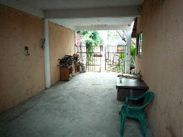 Foto de casa en renta en favor solicitar dato 1, acatlipa centro, temixco, morelos, 0 No. 01