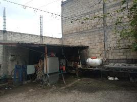 Foto de casa en renta en favor solicitar dato 1, loma bonita, xochitepec, morelos, 0 No. 01