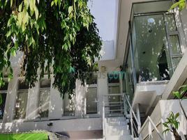 Foto de oficina en renta en favor solicitar dato , quintas martha, cuernavaca, morelos, 19225329 No. 01