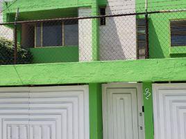 Foto de casa en renta en Santa Cecilia, Coyoacán, Distrito Federal, 6871879,  no 01