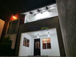 Foto de casa en venta en 2a Ampliación de Xoxo, Santa Cruz Xoxocotlán, Oaxaca, 15717000,  no 01