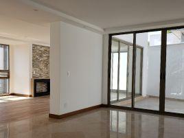 Foto de casa en condominio en venta en Barrio San Francisco, La Magdalena Contreras, Distrito Federal, 6686175,  no 01