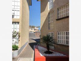 Foto de departamento en venta en 27 de Septiembre, Atizapán de Zaragoza, México, 15910594,  no 01