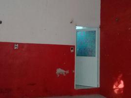 Foto de casa en venta en Tacubaya, Carmen, Campeche, 17649617,  no 01