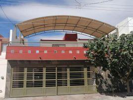 Foto de casa en venta en Lomas del Campestre, Torreón, Coahuila de Zaragoza, 20522022,  no 01