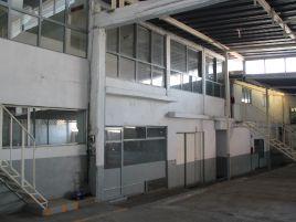 Foto de nave industrial en venta en Lázaro Cárdenas, Cuernavaca, Morelos, 12466087,  no 01