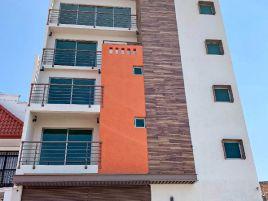 Foto de departamento en venta en Lomas de Hidalgo, Morelia, Michoacán de Ocampo, 15239666,  no 01