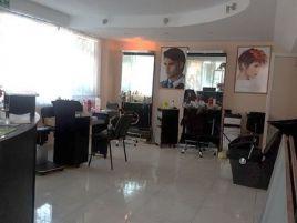 Foto de oficina en venta en Portales Norte, Benito Juárez, Distrito Federal, 6761739,  no 01