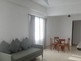 Foto de departamento en renta en Obrera, Monterrey, Nuevo León, 17176369,  no 01