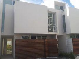 Foto de casa en venta en San Bernardino la Trinidad, San Andrés Cholula, Puebla, 17223268,  no 01