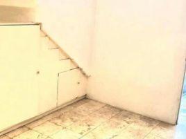 Foto de cuarto en renta en Del Valle Centro, Benito Juárez, DF / CDMX, 19591670,  no 01