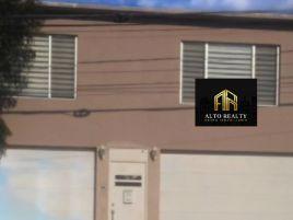 Foto de casa en venta en Colinas del Sol, Tijuana, Baja California, 15947983,  no 01