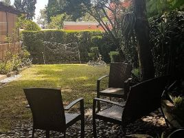 Foto de casa en condominio en venta en San Andrés Totoltepec, Tlalpan, Distrito Federal, 6725566,  no 01