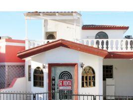 Foto de casa en renta en Arcángel Residencial, Hermosillo, Sonora, 14684350,  no 01