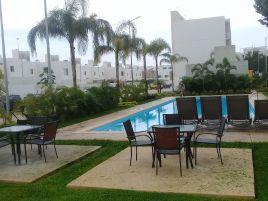 Foto de departamento en renta en Bahía Dorada, Benito Juárez, Quintana Roo, 15372676,  no 01