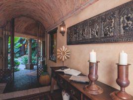 Foto de casa en venta en San Miguel de Allende Centro, San Miguel de Allende, Guanajuato, 15414136,  no 01