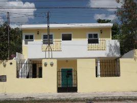 Foto de casa en venta en Industrial, Mérida, Yucatán, 20634550,  no 01