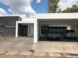 Foto de oficina en renta en Jardines de La Concepción 1a Sección, Aguascalientes, Aguascalientes, 13730014,  no 01