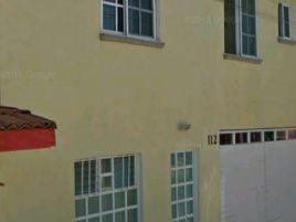 Foto de casa en venta en Boulevares, Puebla, Puebla, 17224191,  no 01