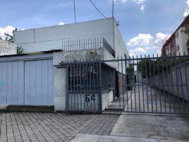 Foto de nave industrial en venta en Xochimilco Corporación, Xochimilco, DF / CDMX, 15610025,  no 01