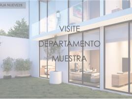 Foto de departamento en venta en Del Valle Centro, Benito Juárez, Distrito Federal, 6230749,  no 01