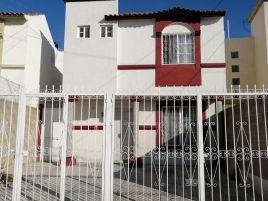 Foto de casa en renta en Villa de Nuestra Señora de La Asunción Sector Encino, Aguascalientes, Aguascalientes, 15830610,  no 01