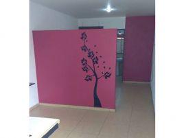 Foto de departamento en renta en El Encino, Aguascalientes, Aguascalientes, 6876042,  no 01