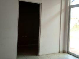 Foto de oficina en renta en Zona Centro, Aguascalientes, Aguascalientes, 15449870,  no 01